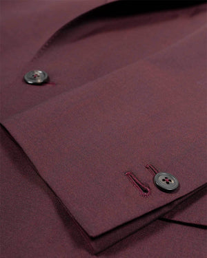 Model 60 Bordeaux Suit