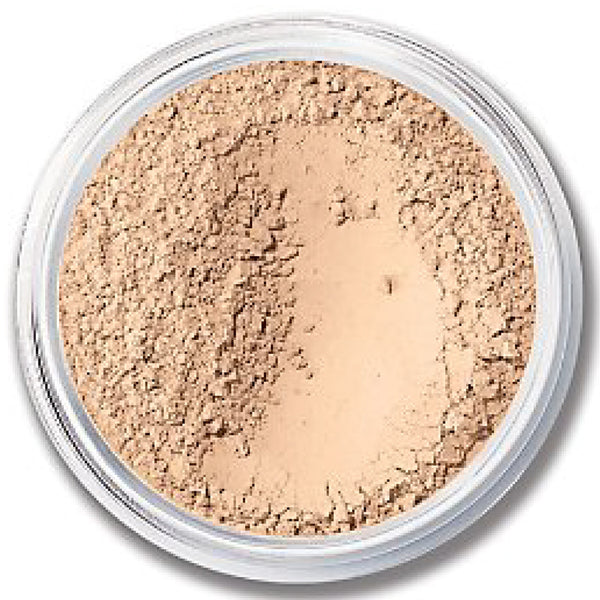 ASC Pure Mineral Foundation