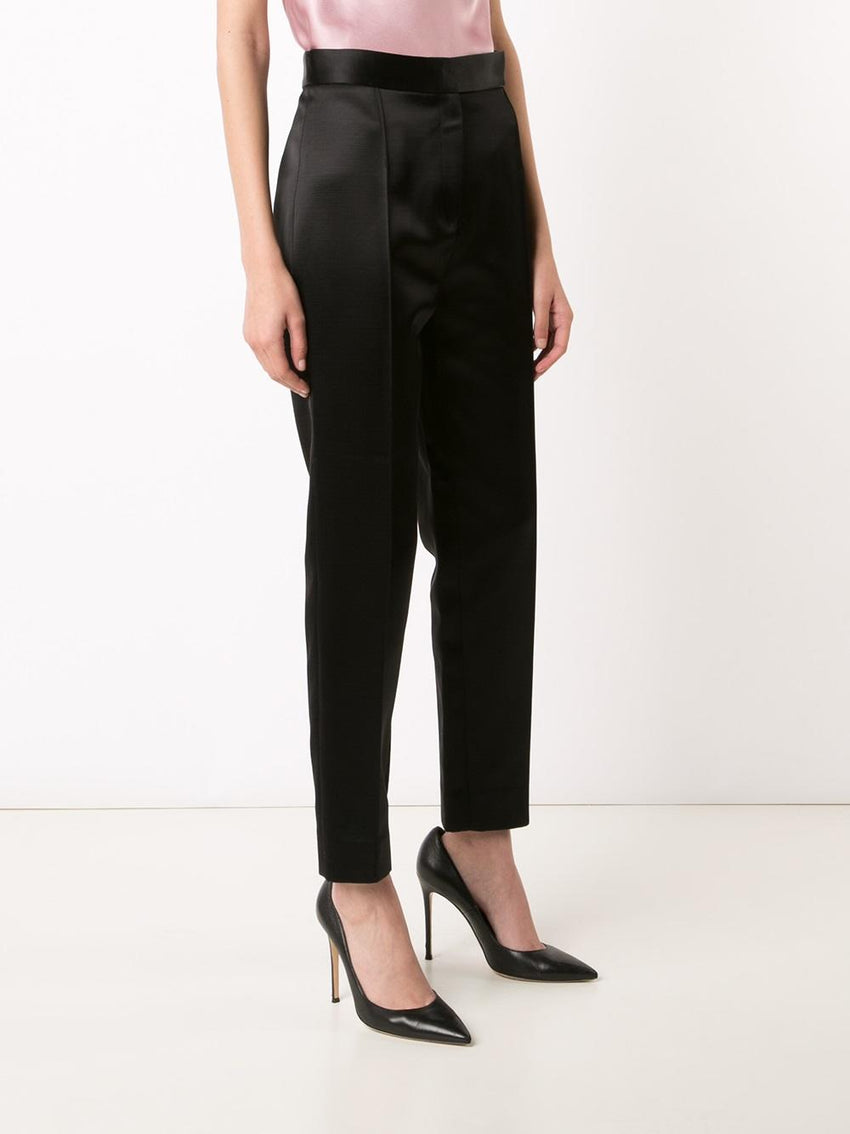 Cigarette Evening Pant