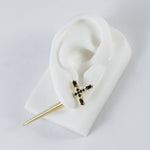 Sword Earring (Single)
