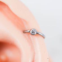 cartilage piercing jewelry cartilage hoop cartilage ring tragus piercing jewelry tragus stud septum piercing jewelry septum ring captive bead ring gem captive bead ring