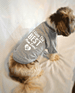 I Have The Best Mom Ever! Mother's Day Gift Dog T-Shirts