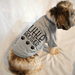 Little Brother Dog T-Shirt