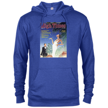 1975 HighTimes Cover Men's Hoodie - High Society