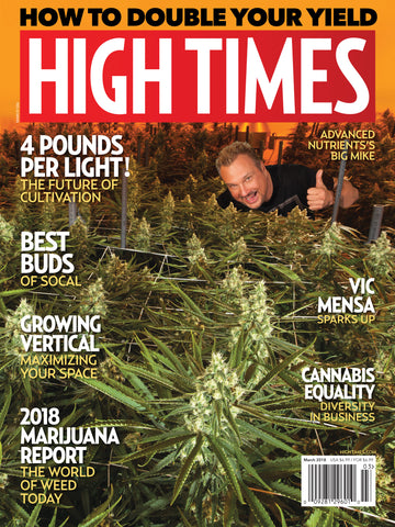 Back Issues - magazines | 17