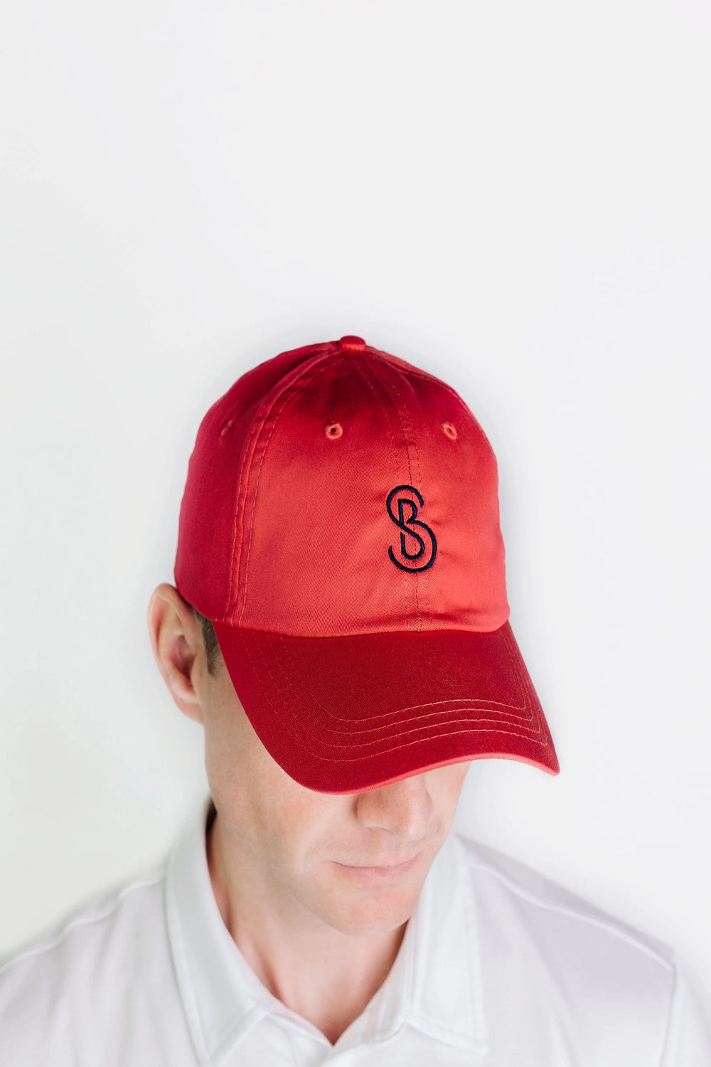 SB Lightweight Cotton Hat