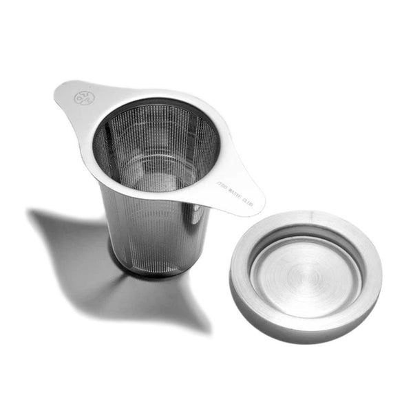 Reusable Tea Strainer - The Good Fill