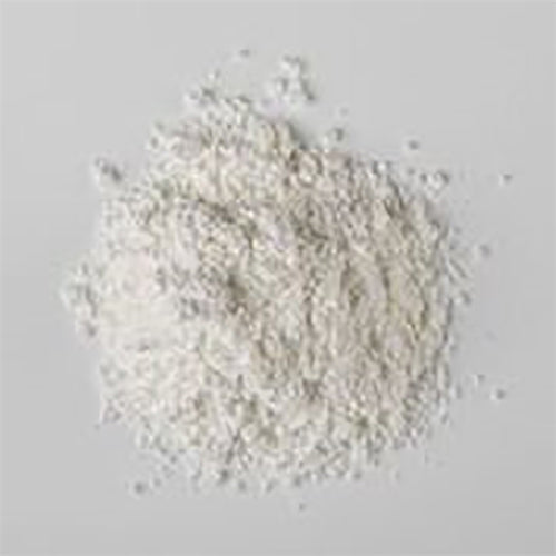 .25cc Mineralized Cort/Canc Bone Powder Vol