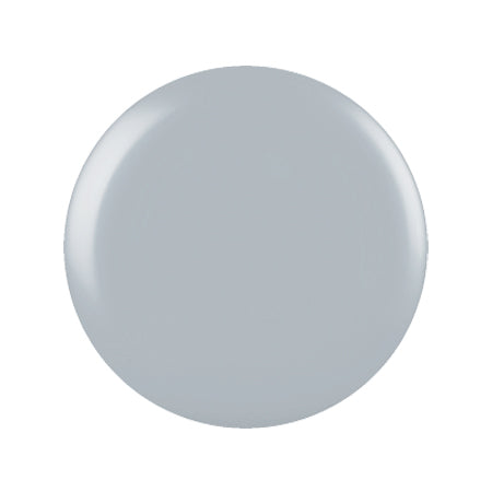 Buzz Light Grey