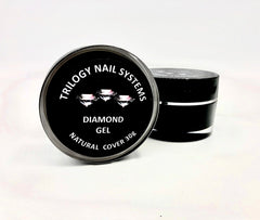 Natural Cover Gel