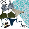 Rivi Bikinis for Petite Figures