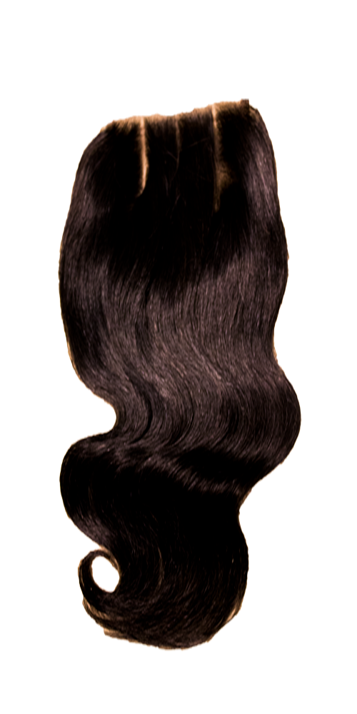 Mink Brazilian Hair