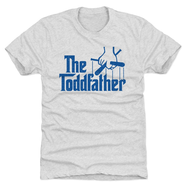 online store cf923 95769 Official Todd Frazier Gear | ToddFather Apparel | Frazier ...