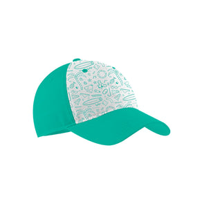 Pool Party - Gorra ajustable para Hombre