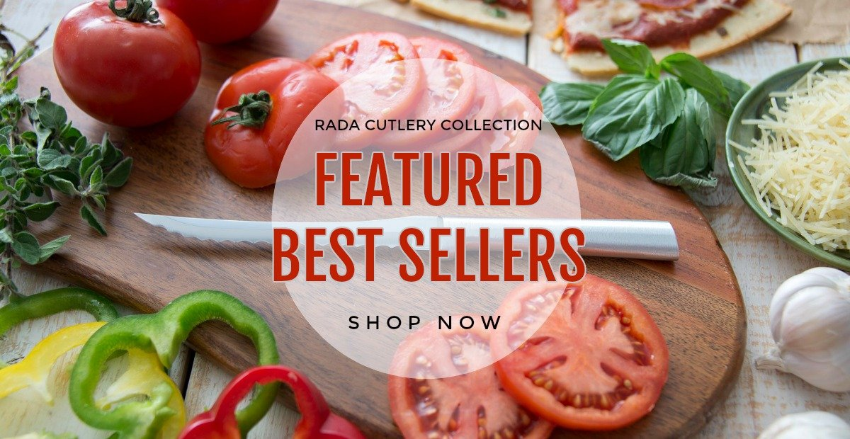Featured Best-Sellers