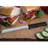 "6"" Bread Knife"