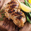 Zesty Lemon Pepper Seasoning