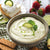 Key Lime Sweet Dip