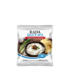 Roasted Garlic & Onion Dip