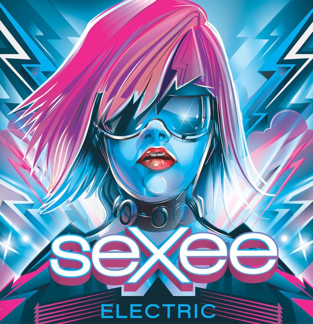 Sexee Electric