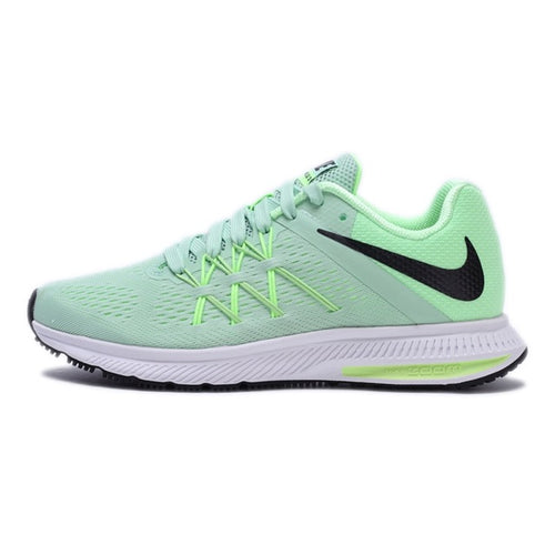 NIKE WMNS NIKE ZOOM WINFLO 3 Women s Running Shoes Sneakers – zorbeto d92084eb2066