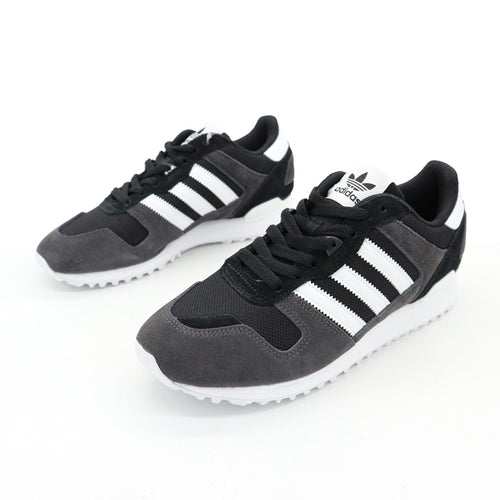separation shoes 3bc4e 02ae9 ... Adidas Originals ZX 700 Men s Skateboarding Shoes Sneakers ...