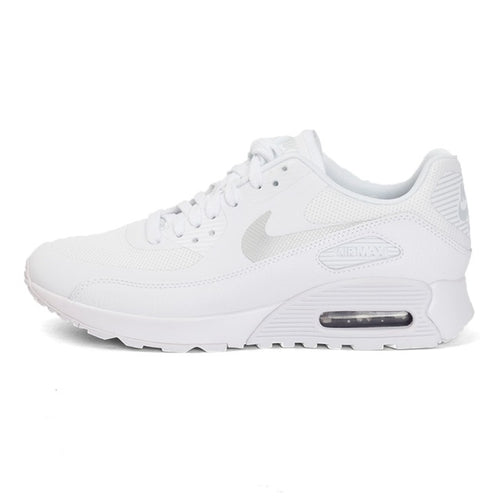 uk availability 5d884 772cf NIKE W AIR MAX 90 ULTRA 2.0 Women s Running Shoes Sneakers