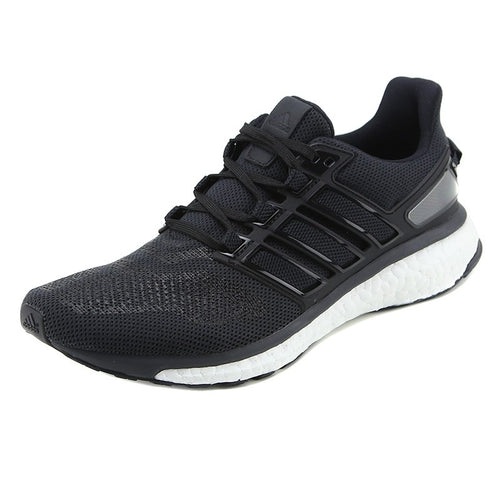 new product ff987 4e23e ... Adidas energy boost 3 m Mens Running Shoes Sneakers ...