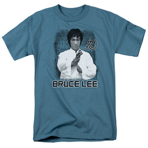"Bruce Lee - ""Concentrate"""