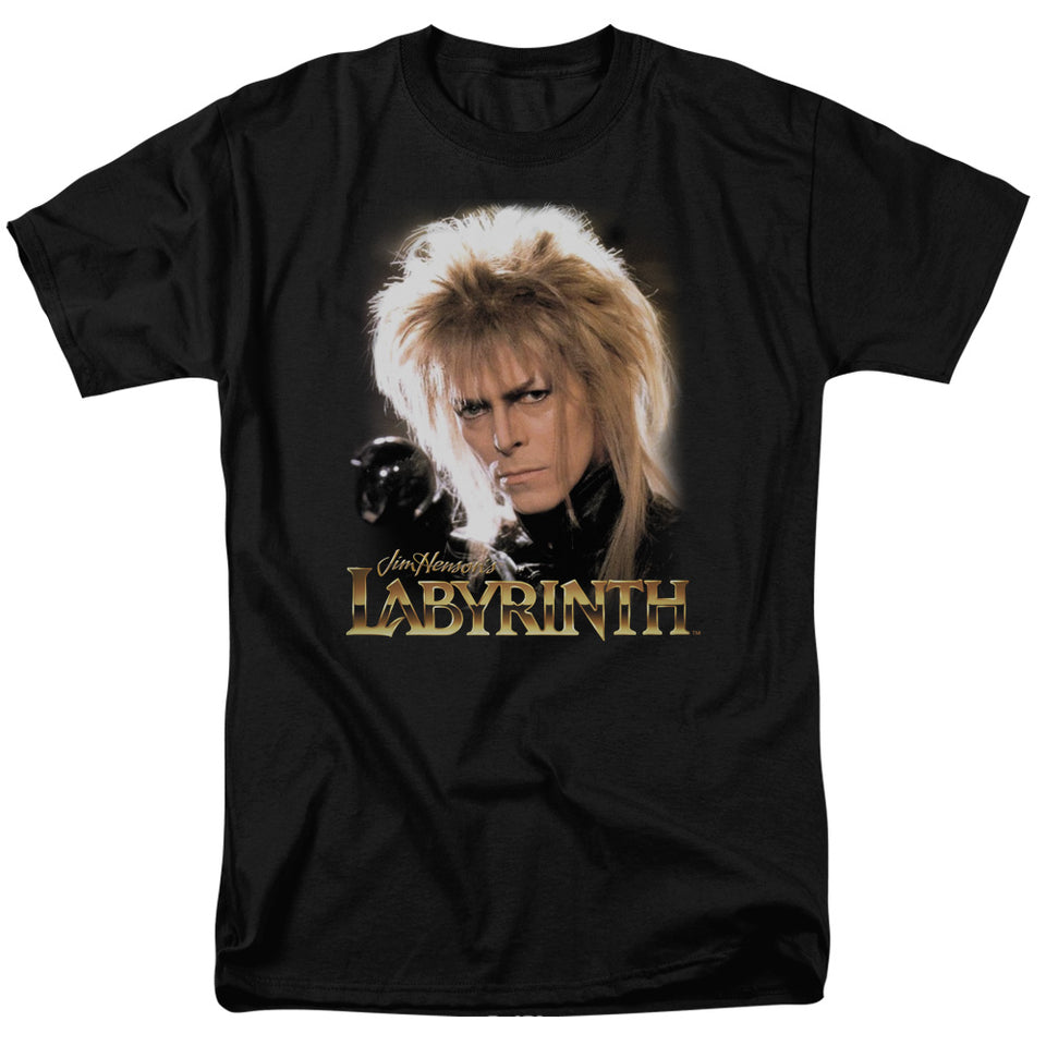 "Labyrinth - ""Jareth"""