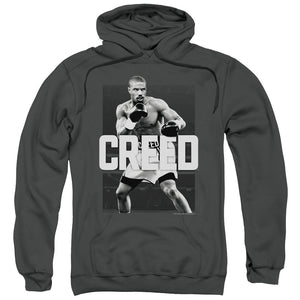 "Creed - ""Final Round"" (Hoodie)"