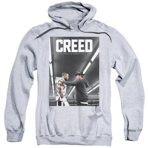 "Creed - ""Poster"" (Hoodie)"