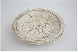 Hand Carved Bowl *More Colors* (pre-order)