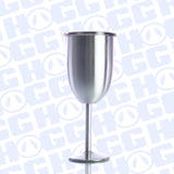 10oz WINE GLASS CASE (25 UNITS)