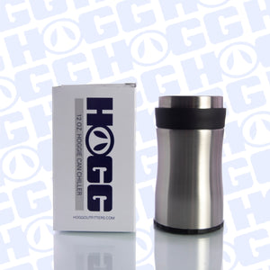 *LIMITED EDITION* 12oz HOGGIE CAN CHILLER CASE (25 UNITS)