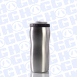 12oz SLIM HOGGIE CAN COOLER