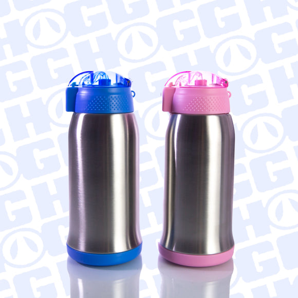 ***CLOSEOUT*** 18oz EASYSIP TUMBLERS