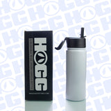 18oz SUBLIMITABLE HYDRO HANDLE BOTTLE CASE (25 UNITS)