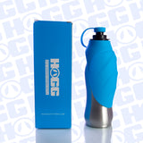 20oz BOWWOW PORTABLE BOTTLE