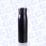 22oz WIRELESS SPEAKER TUMBLER - BLACK CASE (25 UNITS)