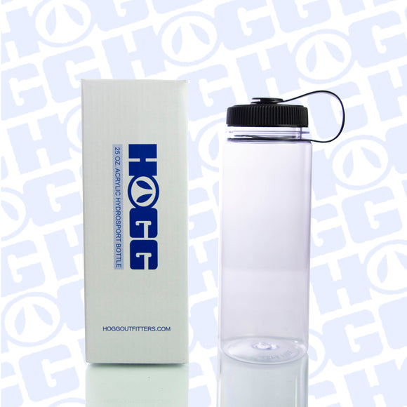 25OZ ACRYLIC HYDROSPORT BOTTLE