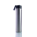 *NEW* 18oz/25oz/32oz/40oz HYDRO HANDLE BOTTLES