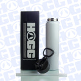 25oz SUBLIMATABLE HYDRO HANDLE BOTTLE