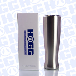 30oz MODERN PINT TUMBLER CASE (30 UNITS)