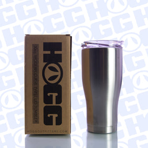 30oz MODERN CURVE TWIST LID TUMBLER CASE - LEAKPROOF LIDS (24 UNITS)