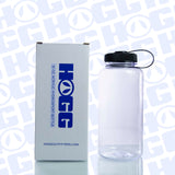 32OZ ACRYLIC HYDROSPORT BOTTLE