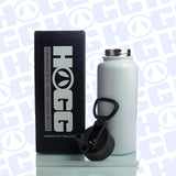 32oz SUBLIMITABLE HYDRO HANDLE BOTTLE