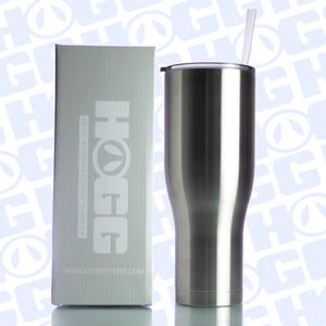 40oz MODERN TUMBLER W/ STRAW CASE (25 UNITS)