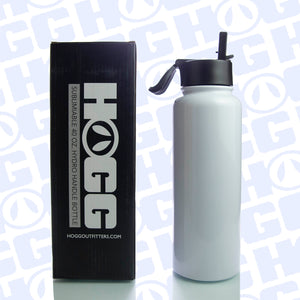 40oz SUBLIMITABLE HYDRO HANDLE BOTTLE CASE (25 UNITS)