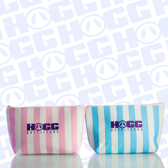 HOGG ACCESSORY BAGS